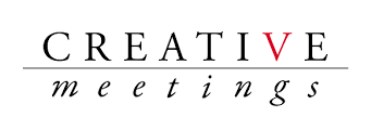 creativemeetings-logo.png