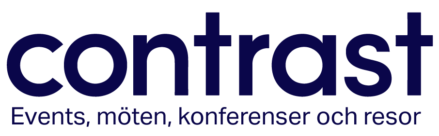 contrast-logo.png