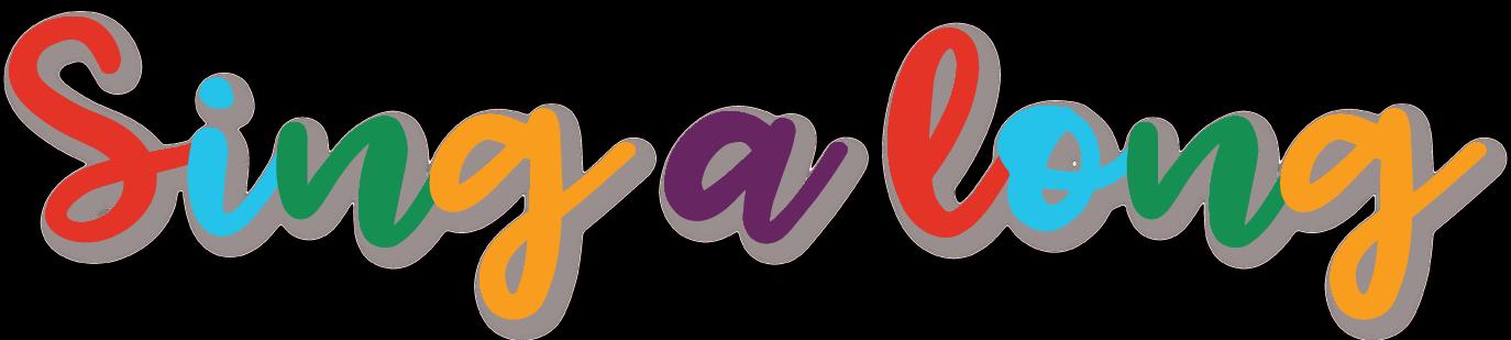 singalong-logo.png