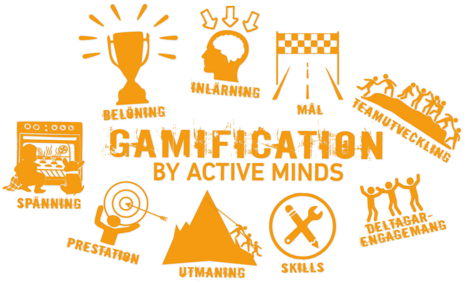 gamification-activeminds-2019.png