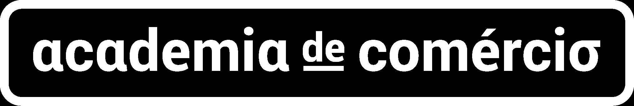 AcademiadeComercio_logo