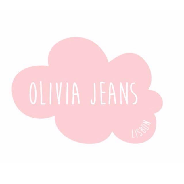 Olivia Jeans.jpg