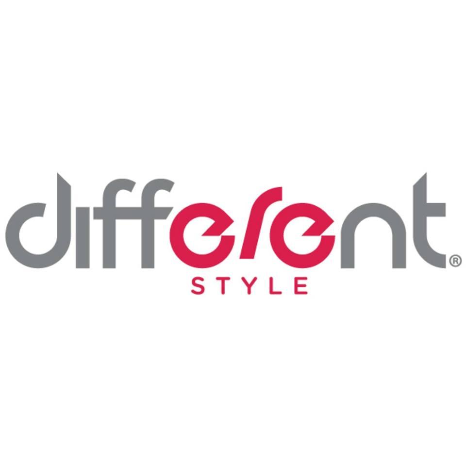 differentstyle.jpg