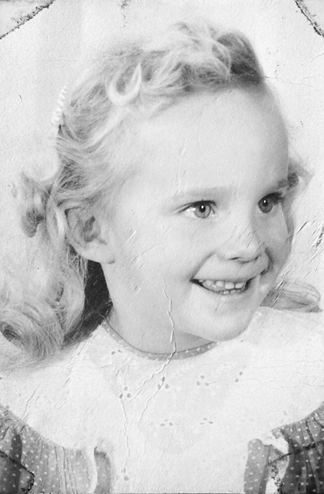 Pam 1956