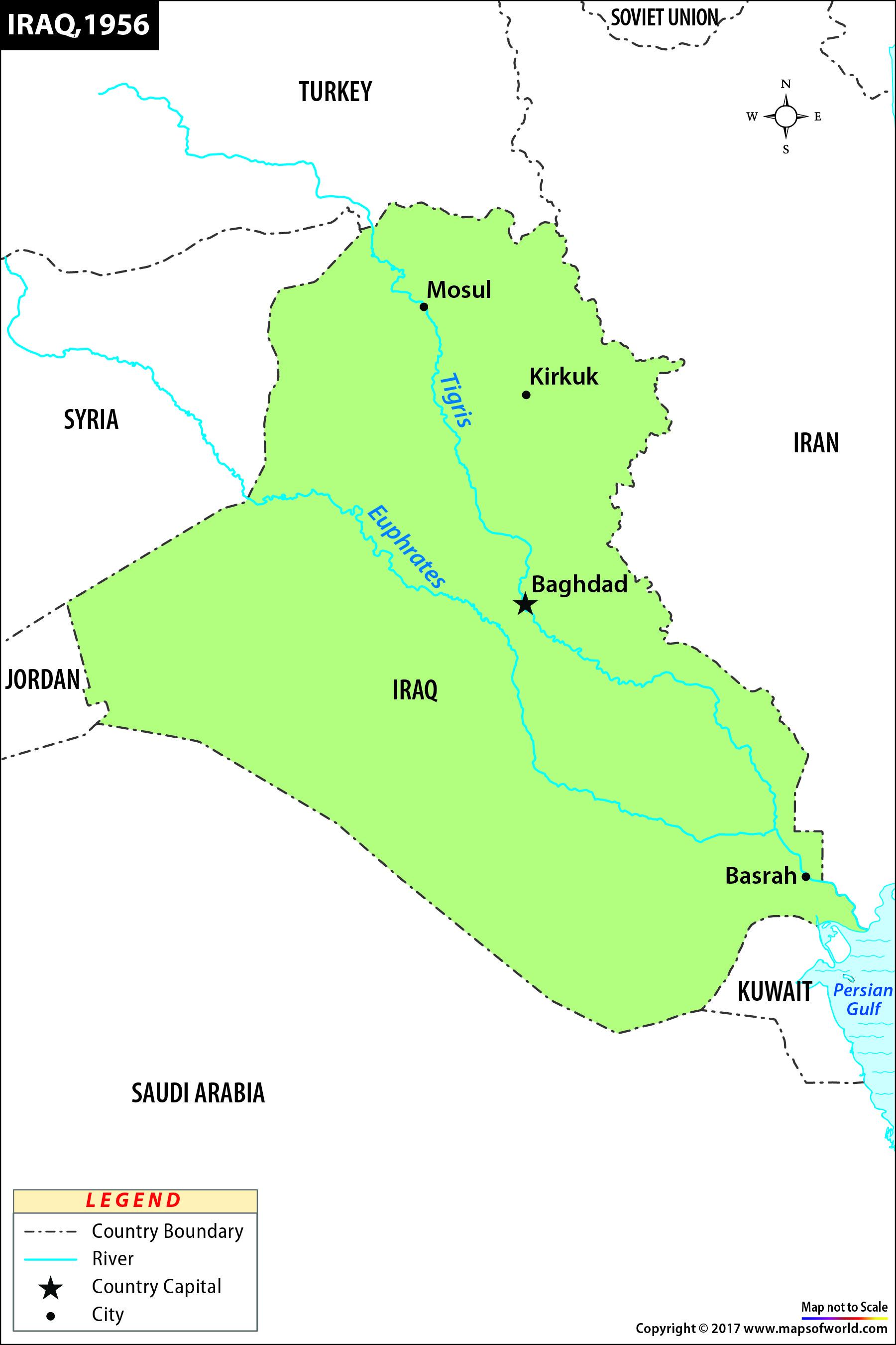 iraq-map-colour.jpg
