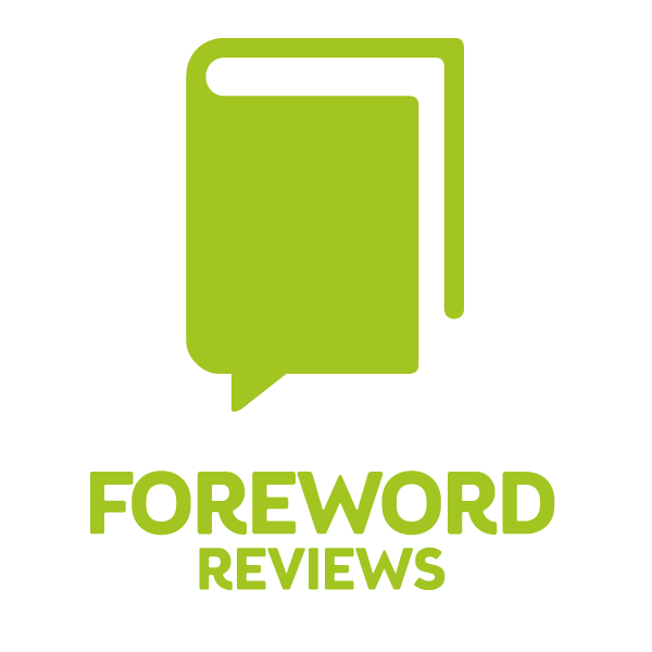 ForwardReviews-01.png