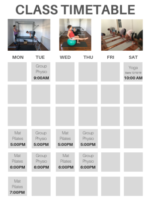 Pilates Time Table (3).png