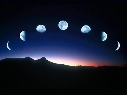Moon phase.JPEG