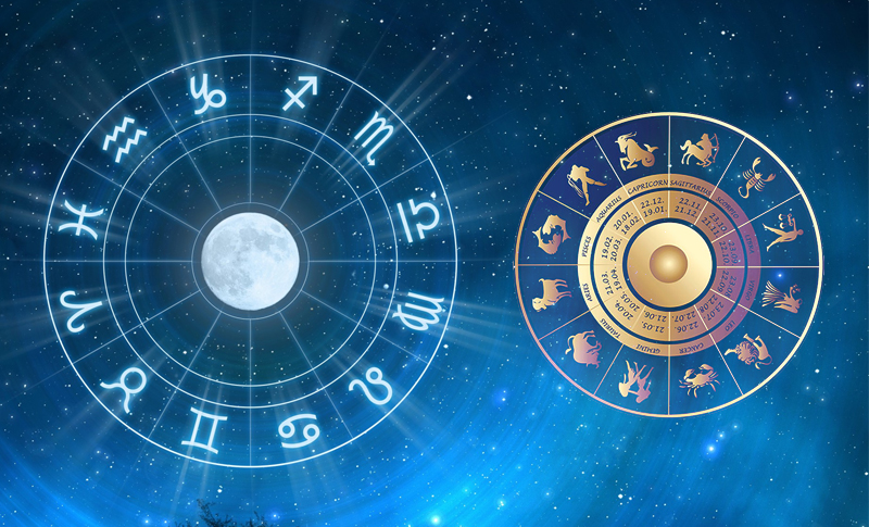 1534570713difference-between-vedic-astrology-&-western-astrology.jpg