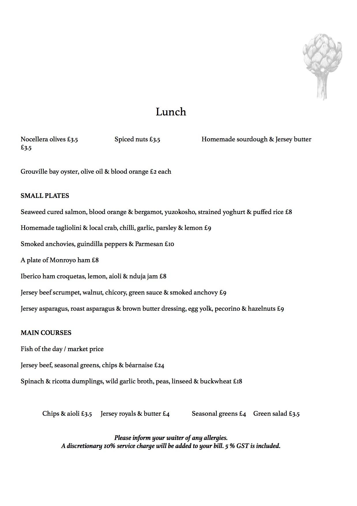 Lunch website.jpg