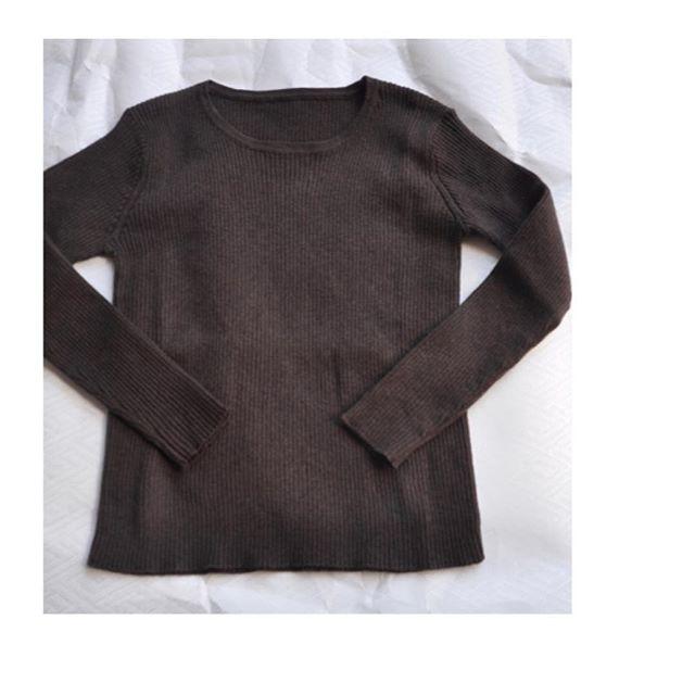 Cashmere cotton BASIC