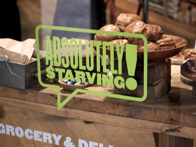 Absolutely Starving - https://www.abstarv.com/