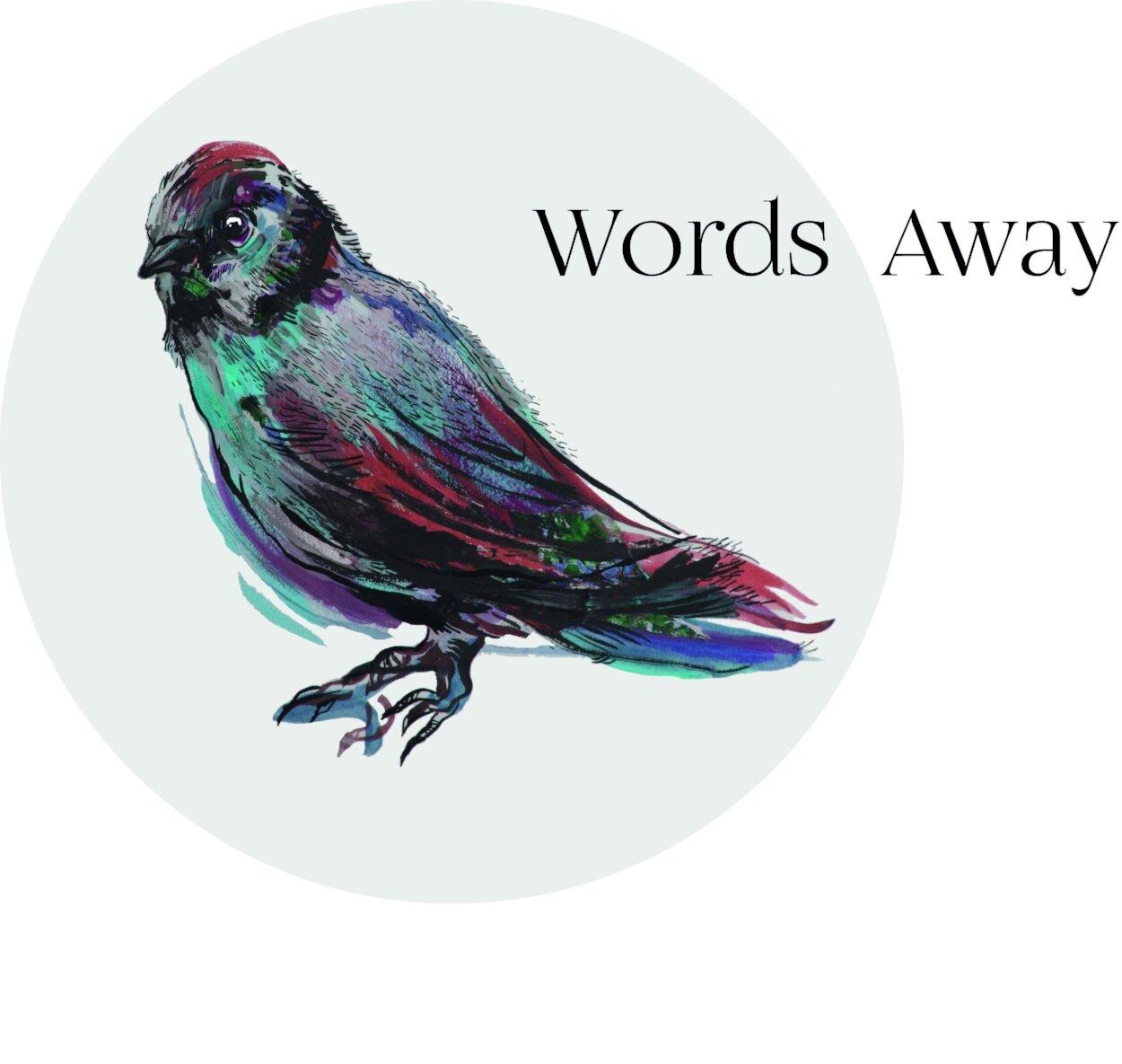 Bird+Logo+2.jpg