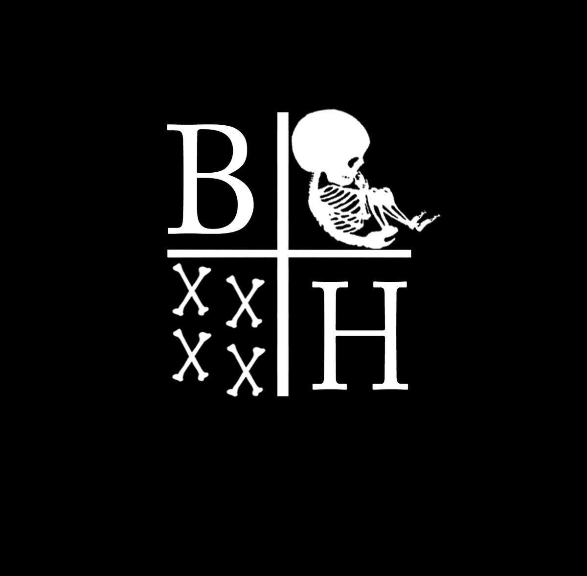 BH.jpg