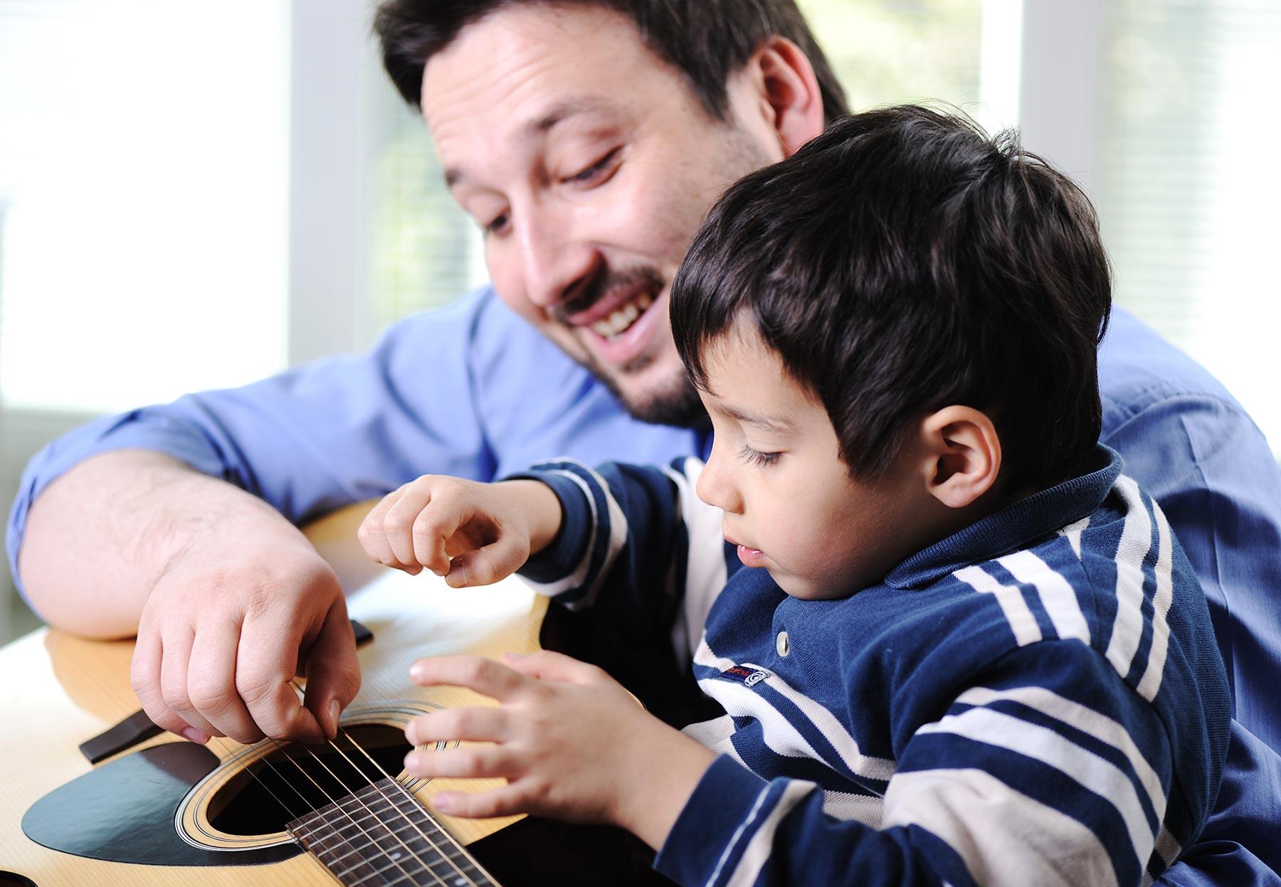 TODOS APRENDEN DE TODOS - Os sorprenderéis de todas vuestras capacidades, aprendiendo a respetar los ritmos de cada uno.