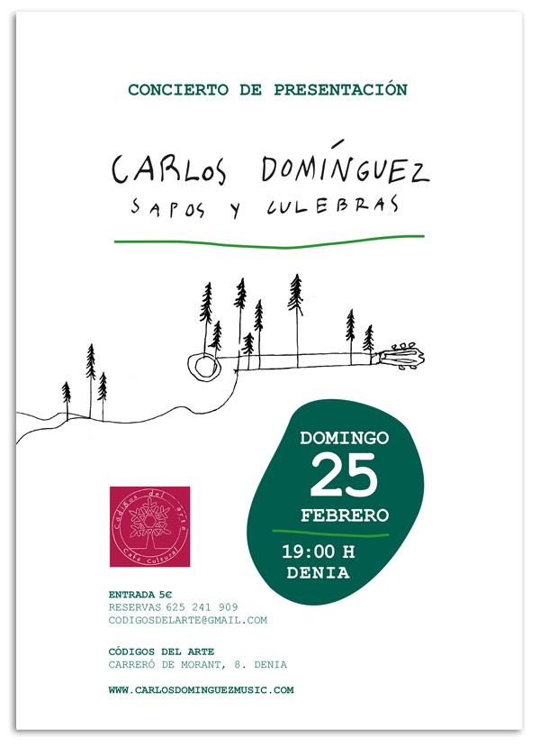 cartel-denia-web.jpg