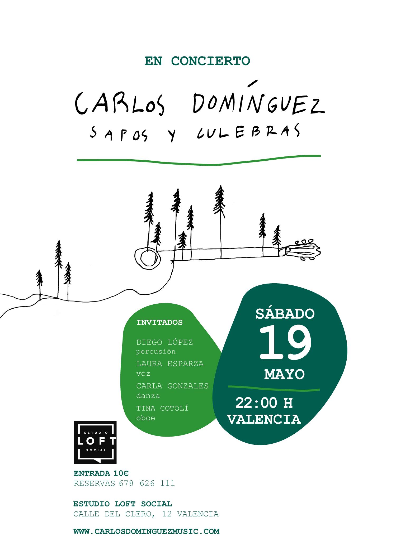 Cartel-Valencia-EspacioLoft-19may.jpg