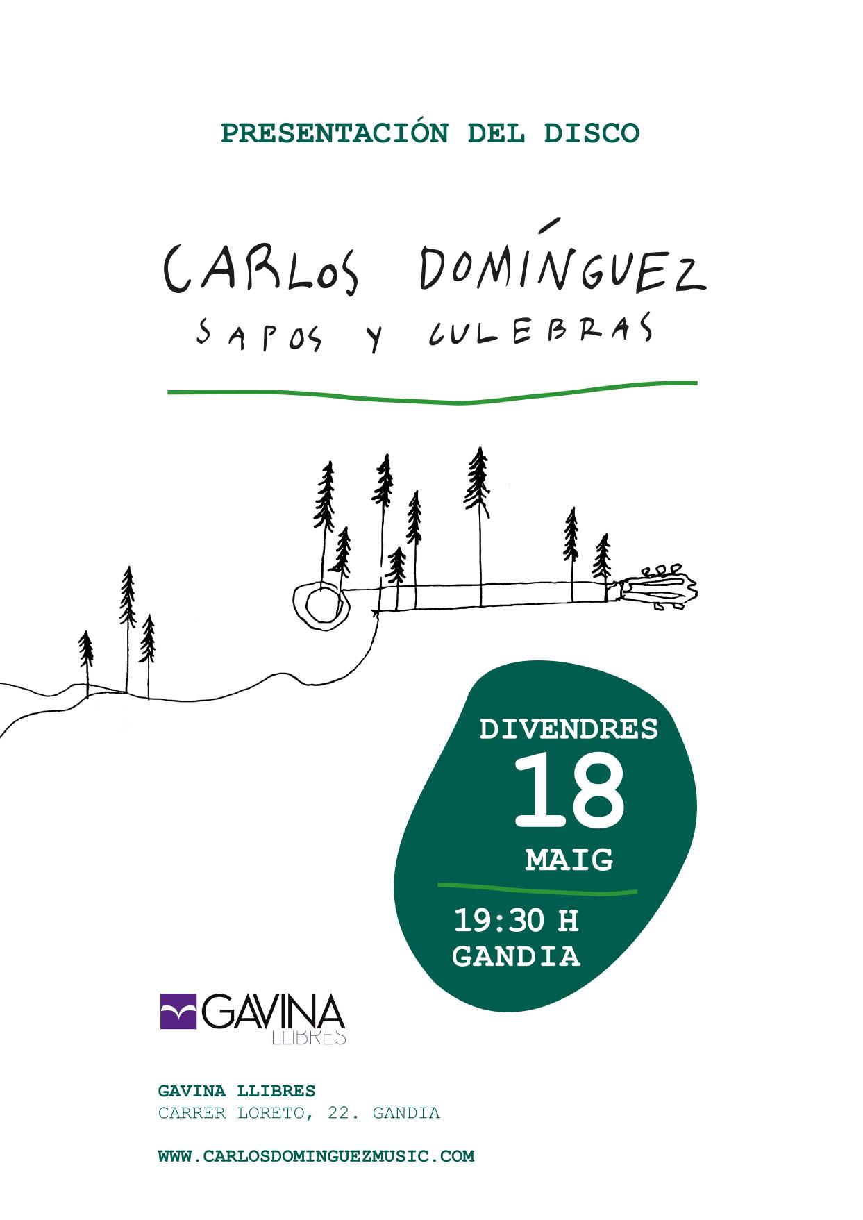 Cartel-Gandia-18may.jpg