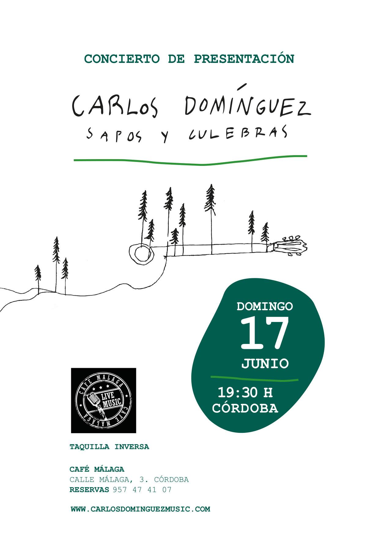 Cartel-CafeMalaga-Cordoba-17jun.jpg