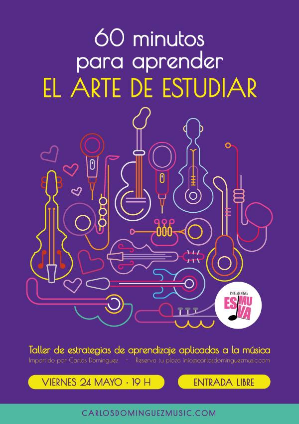 cartel-taller-tecnicas-estudio-Carlos-Dominguez.jpg