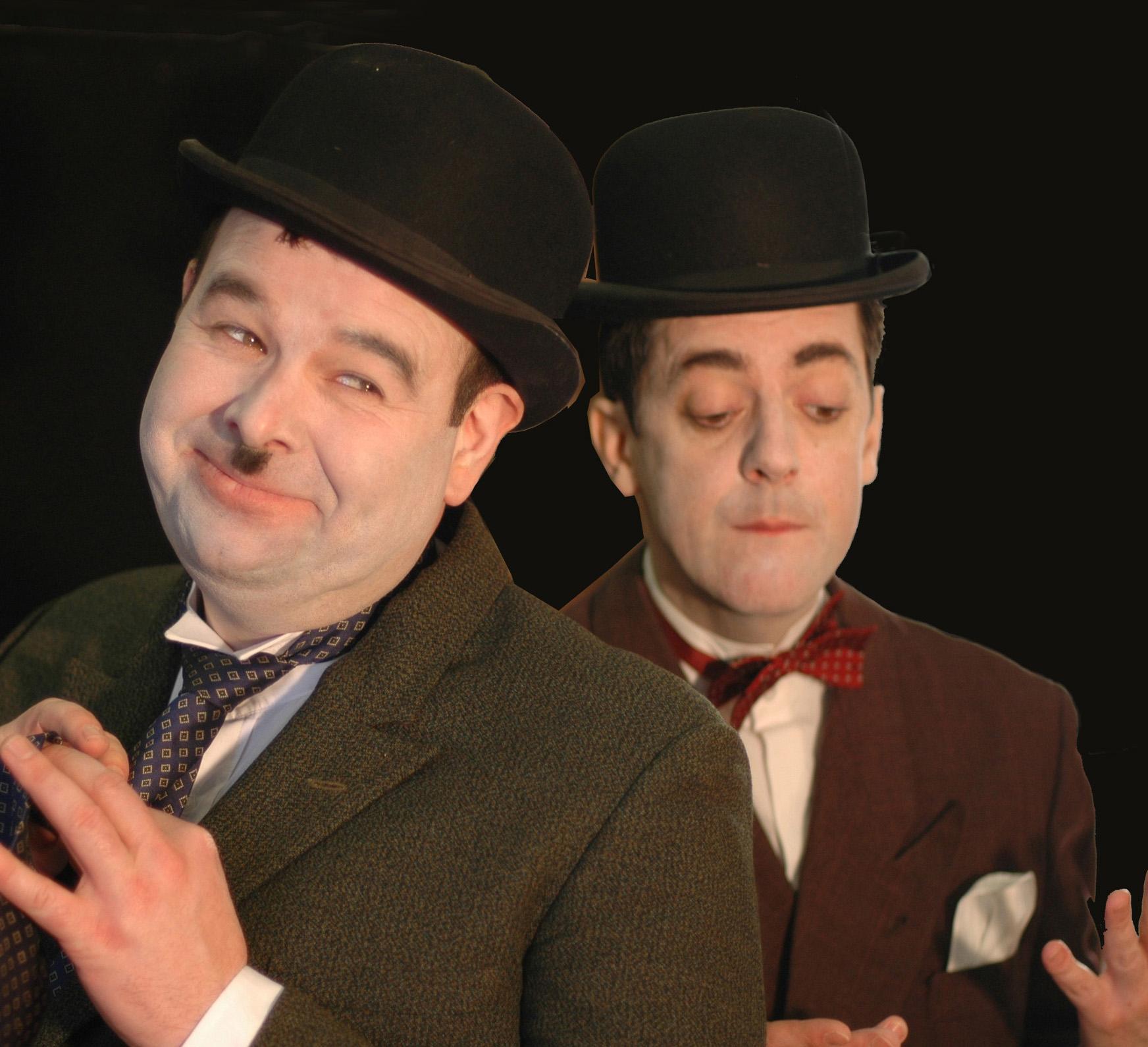 Laurel&Hardyweb.jpg