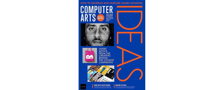 pb_computerartsmagazine_2.jpg