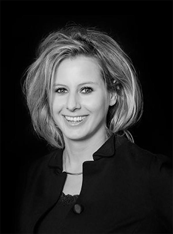 Adele Forsberg