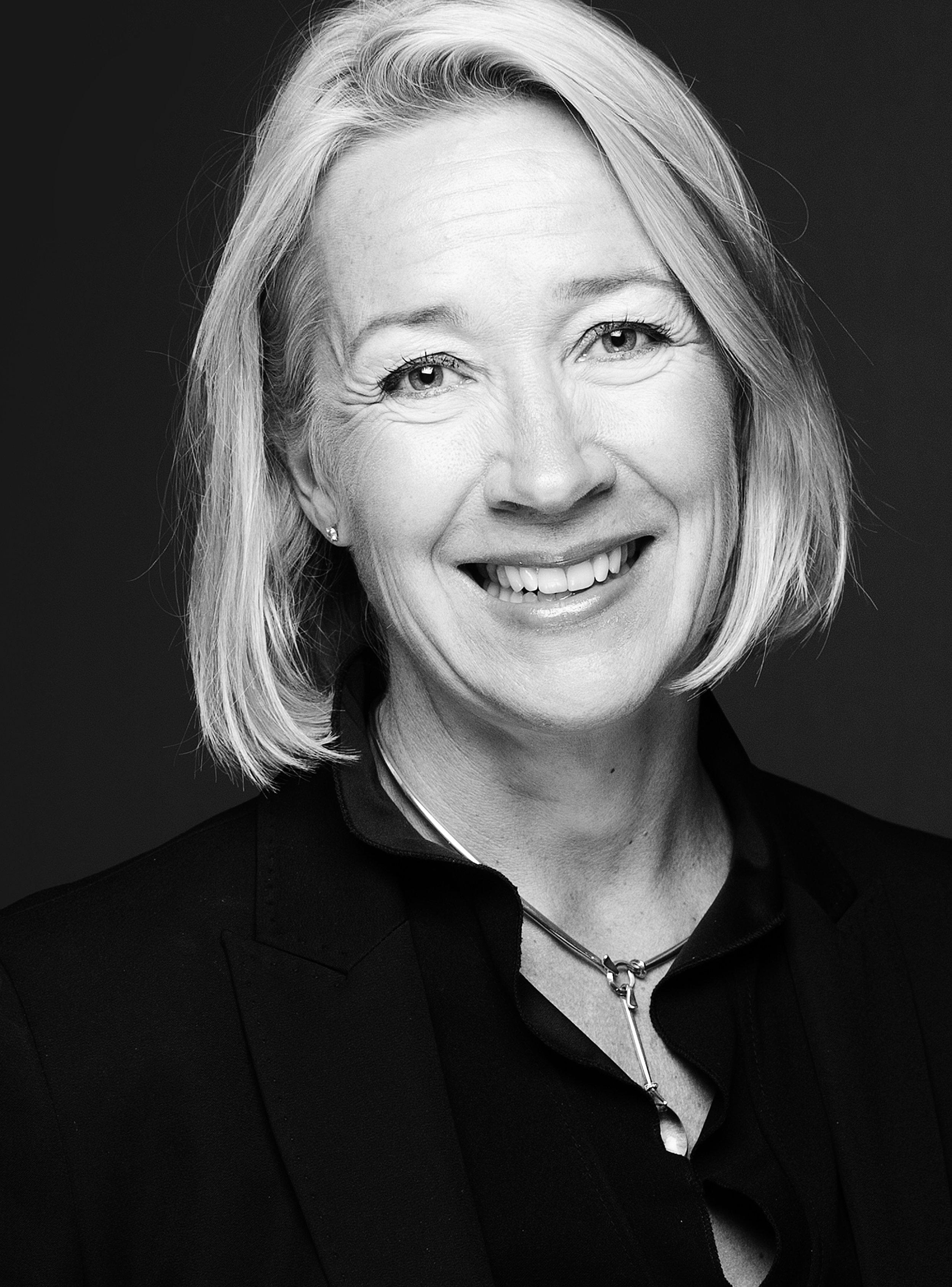 Marianne Mazarino Håkonsen