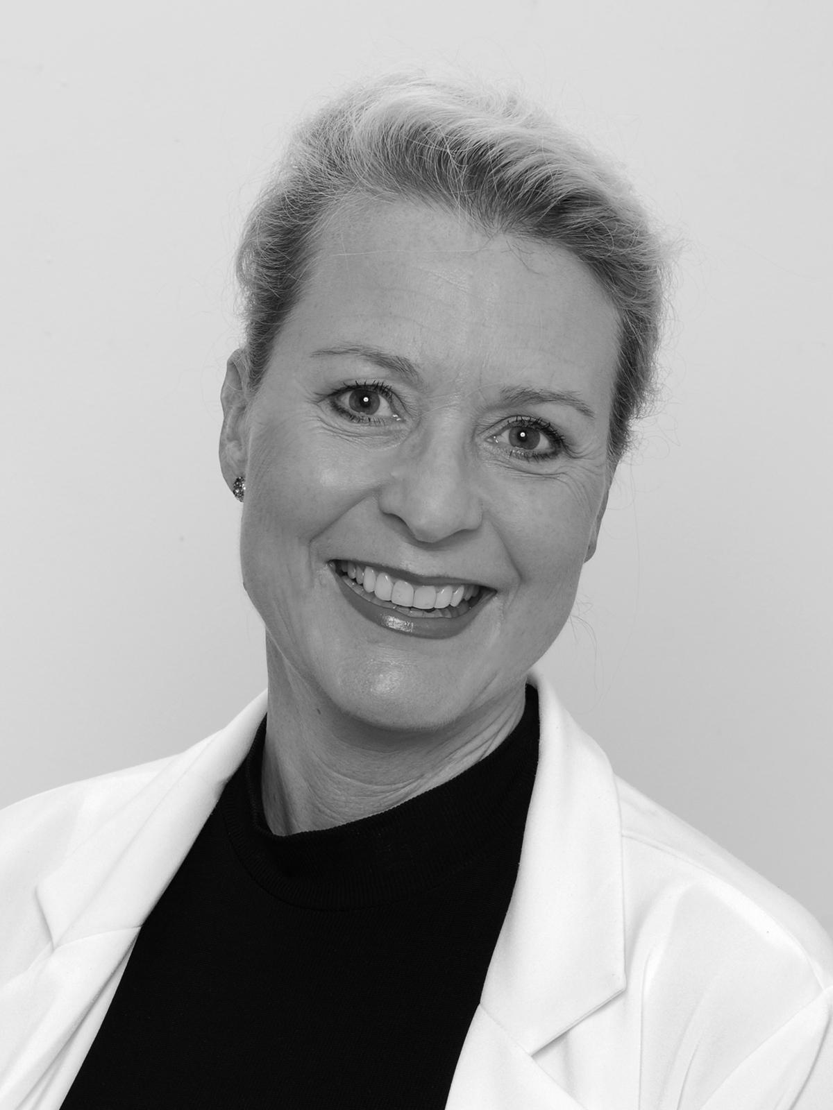Marianne Bjarstad