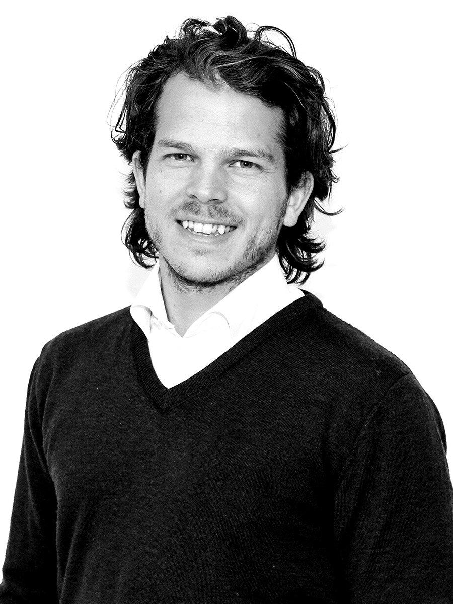 Karl Filip Singdahlsen.jpg