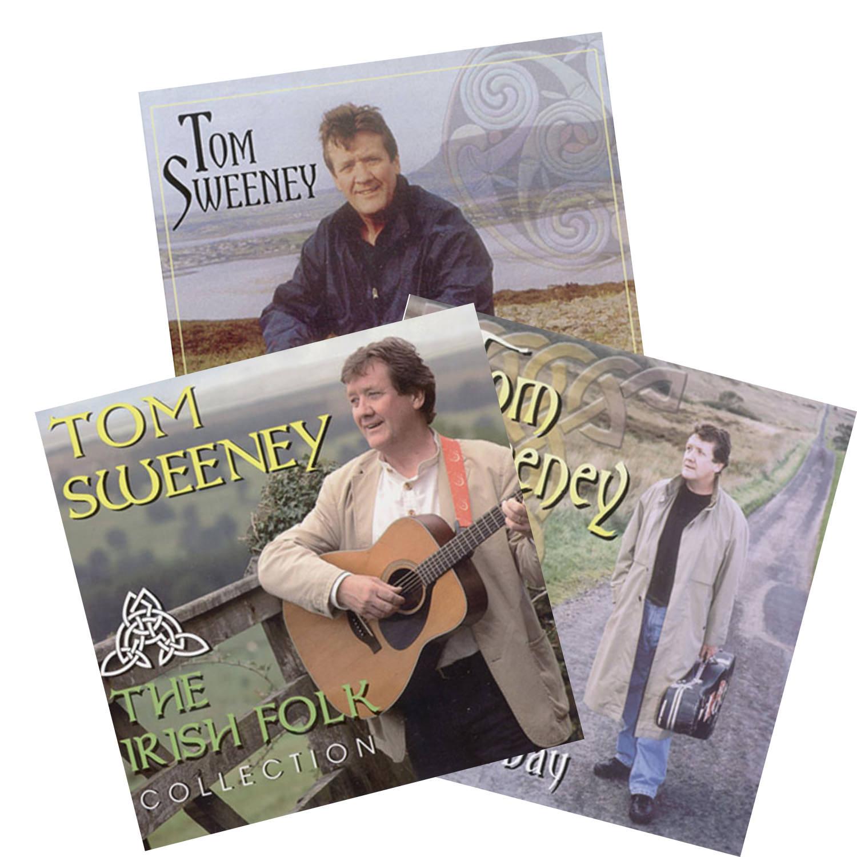 Irish Folk Album CDs.jpg