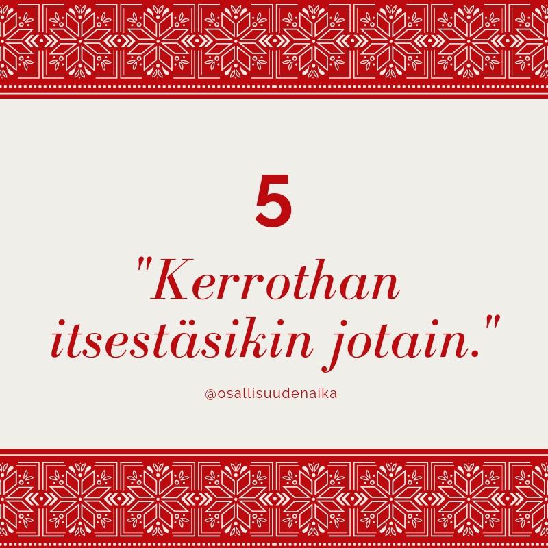 5 (1).jpg