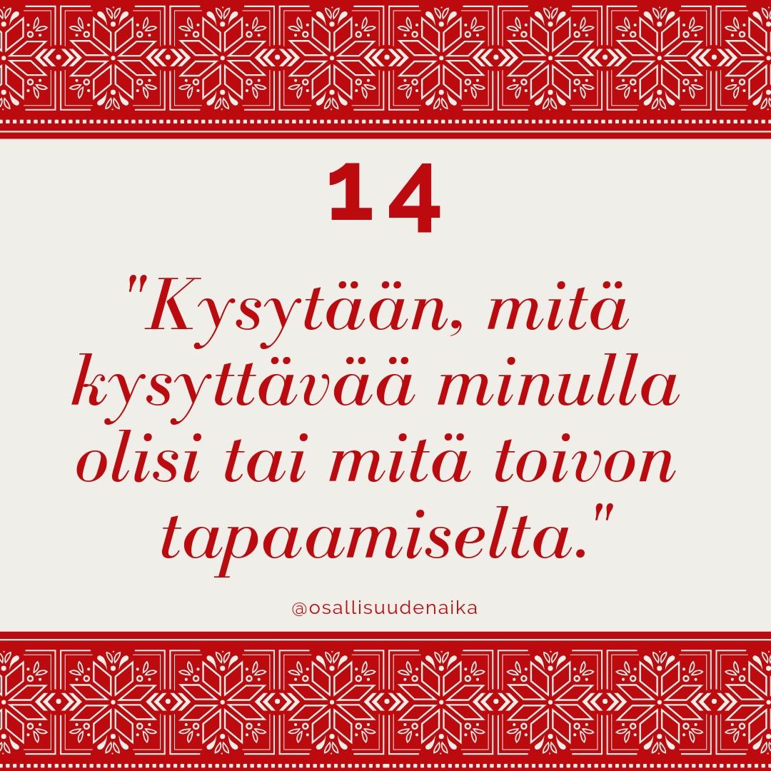 14 (1).jpg