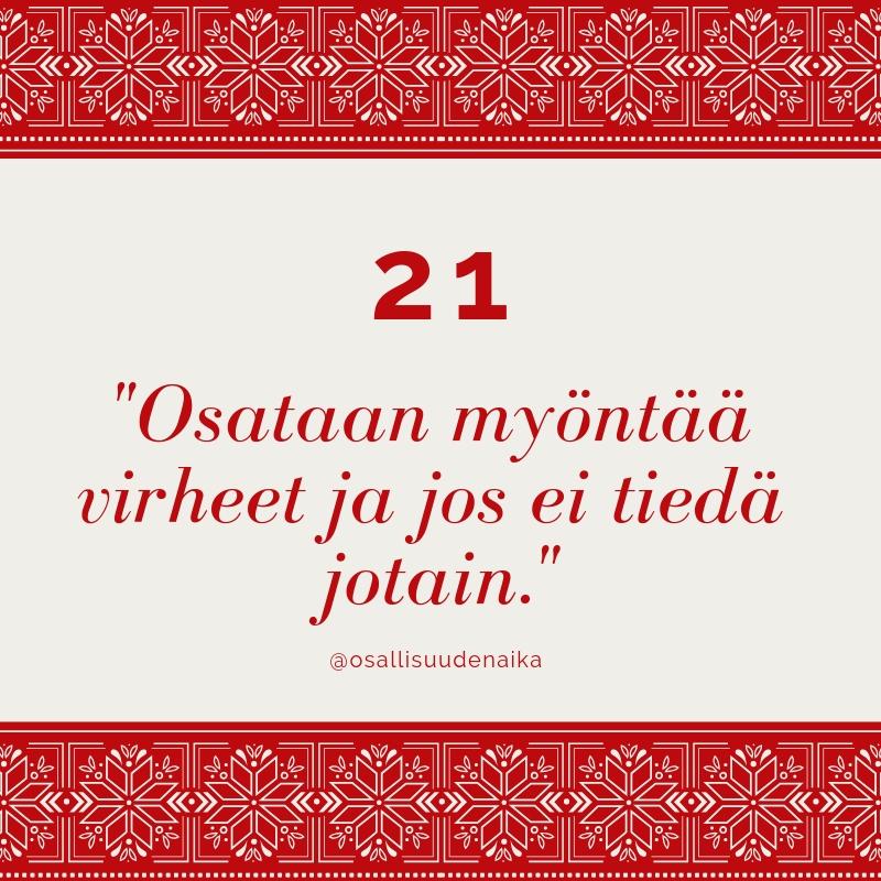 21 (1).jpg
