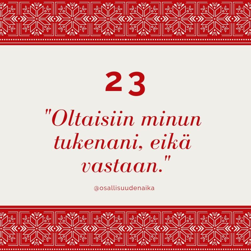 23 (1).jpg