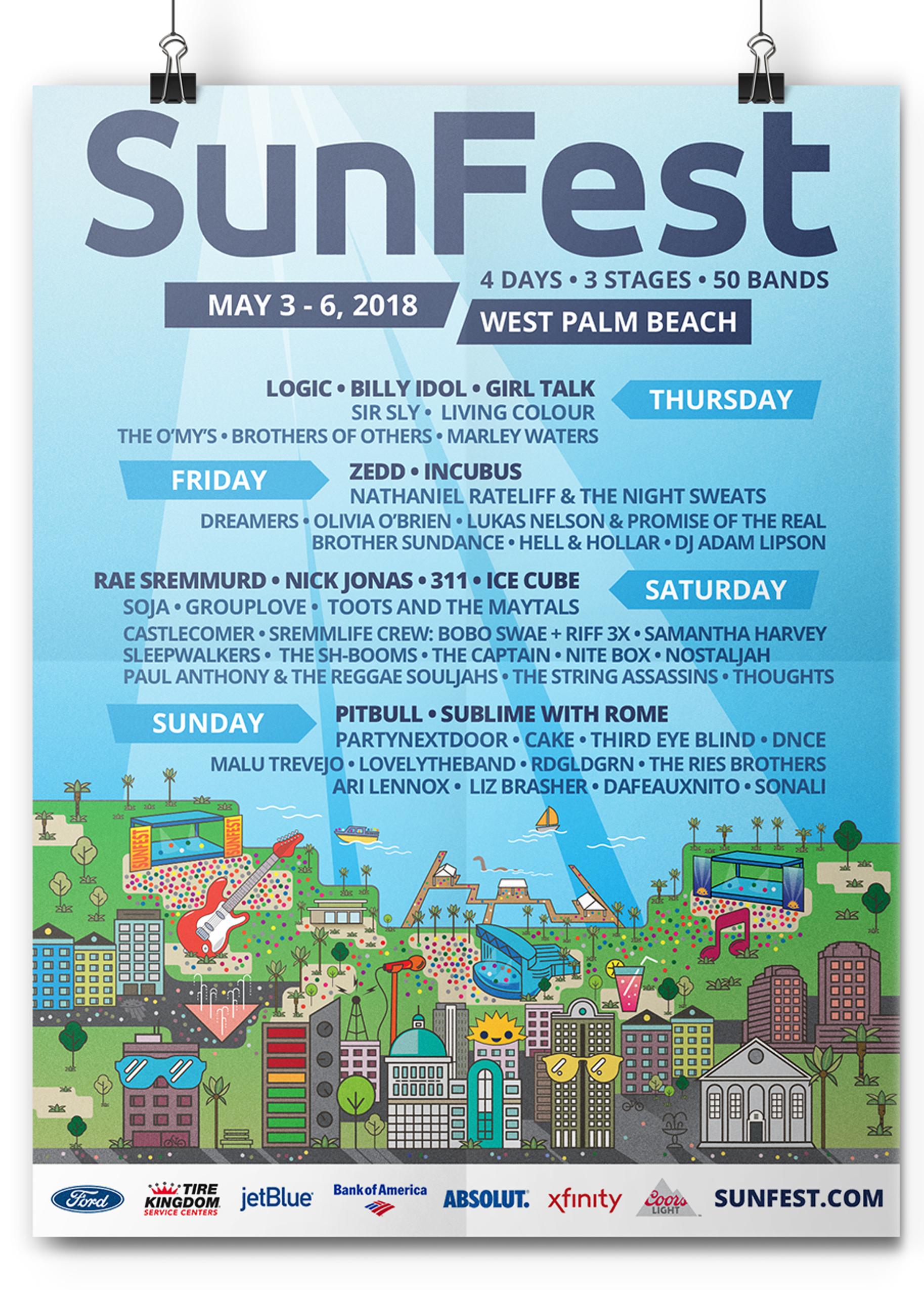 Sunfest 2018 poster only.jpg