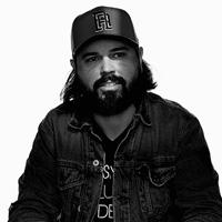 009 OF #Nashville100  Ryan Apparel   Read the Story