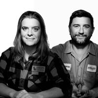 016 OF #Nashville100  Jackalope Brewing Company   Read the Story