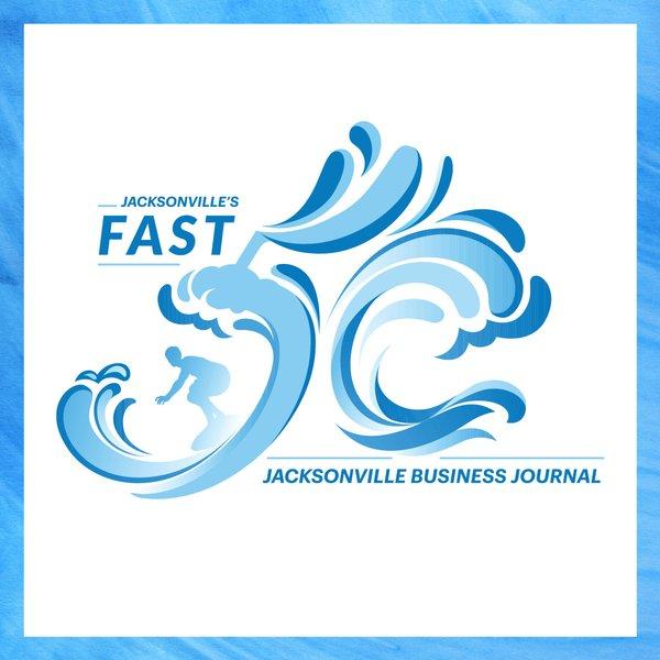 Fast50_500px.jpg