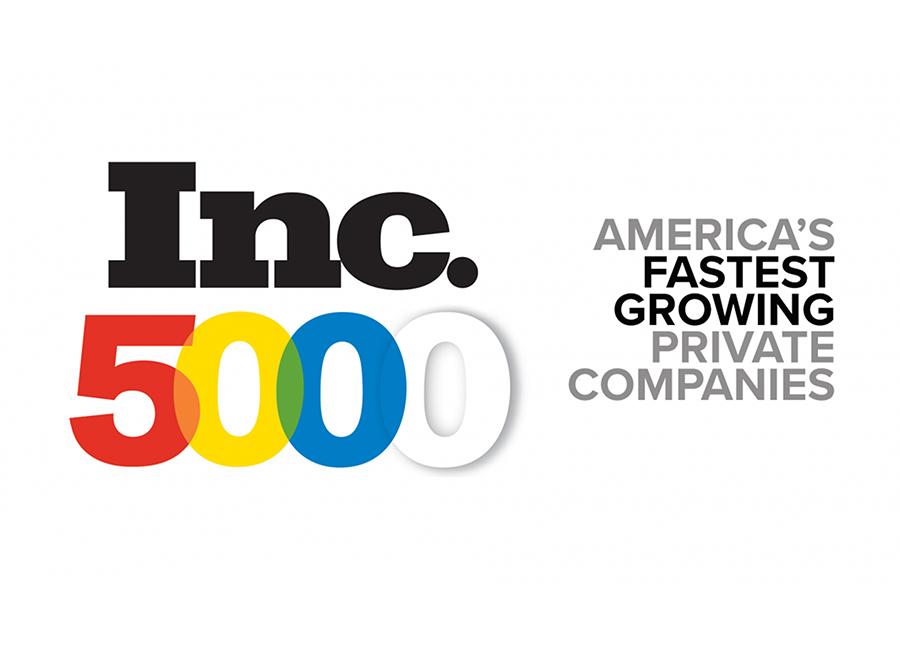 INC5000_public.jpg