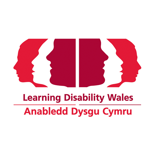 Learning-disability-Wales.png