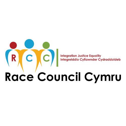 Race-Council.png