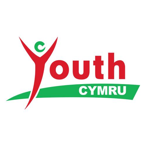 Youth-Cymru.png
