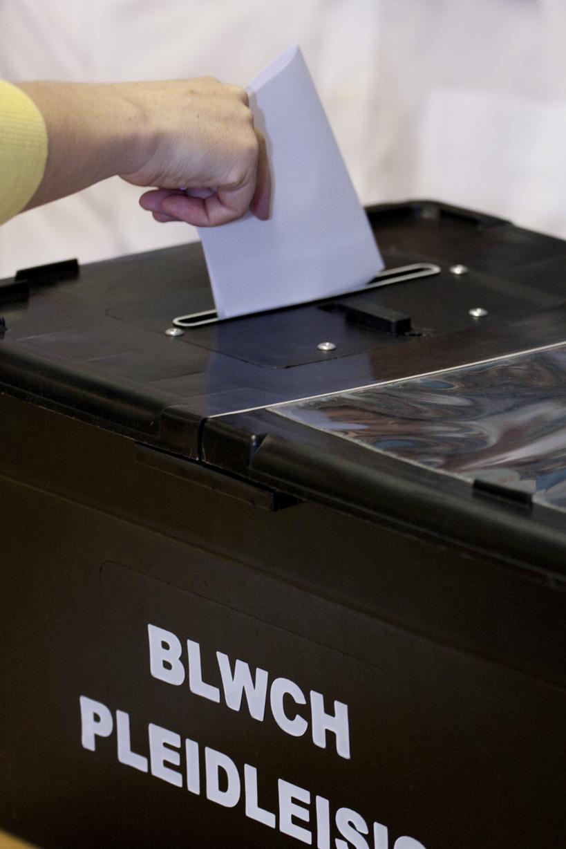 vote-hand-paper-box.jpg