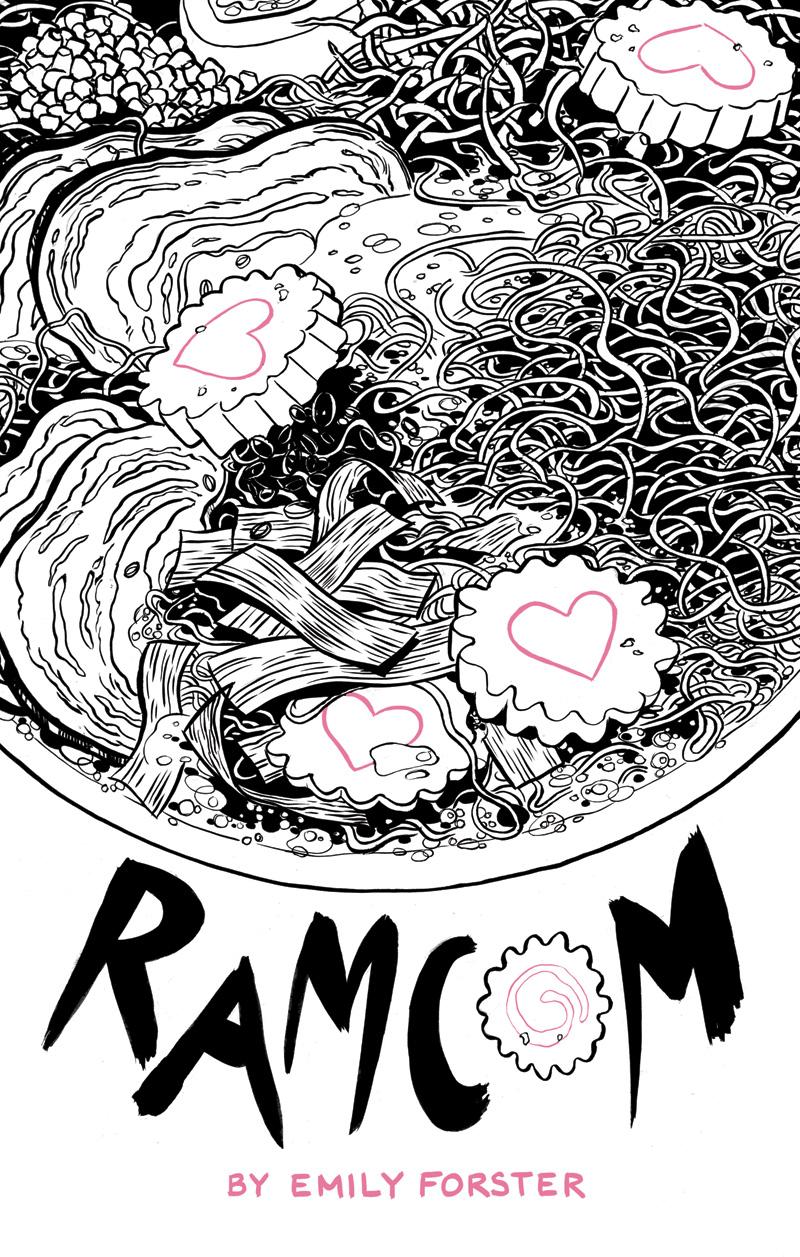 ramcom-cover-web.jpg