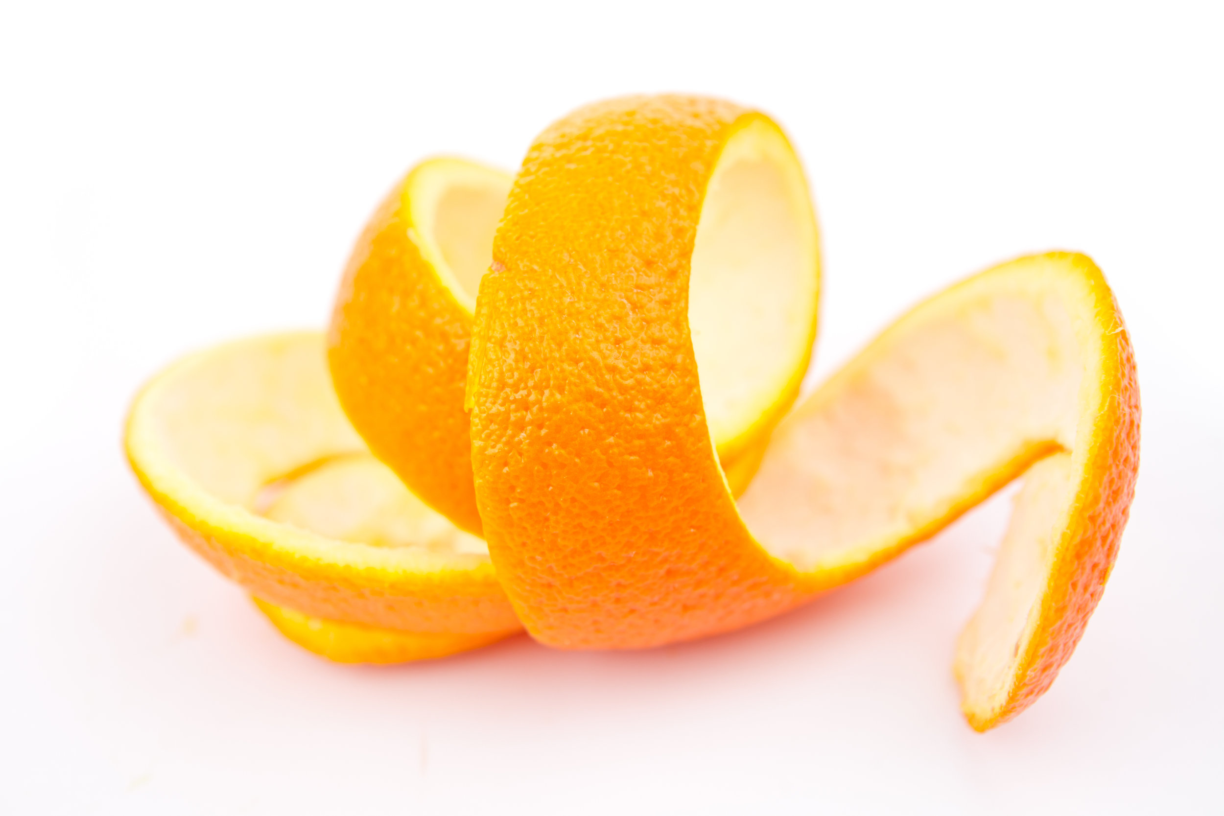 Organic New Zealand Orange Peel - Nothing beats hand picking oranges from an old tree that you planted as a child well almost nothing, our gin's pretty exciting just like the organic oranges we hand peel in order to bring you the best citrus taste around. Just another way we a committed to quality over quantity.