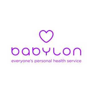 babylon web.png