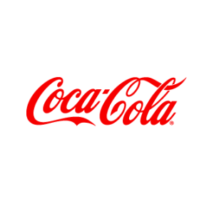 coca cola logo for web.png