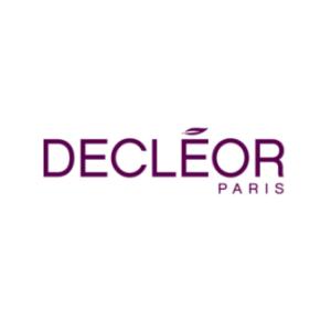 decleor web.png