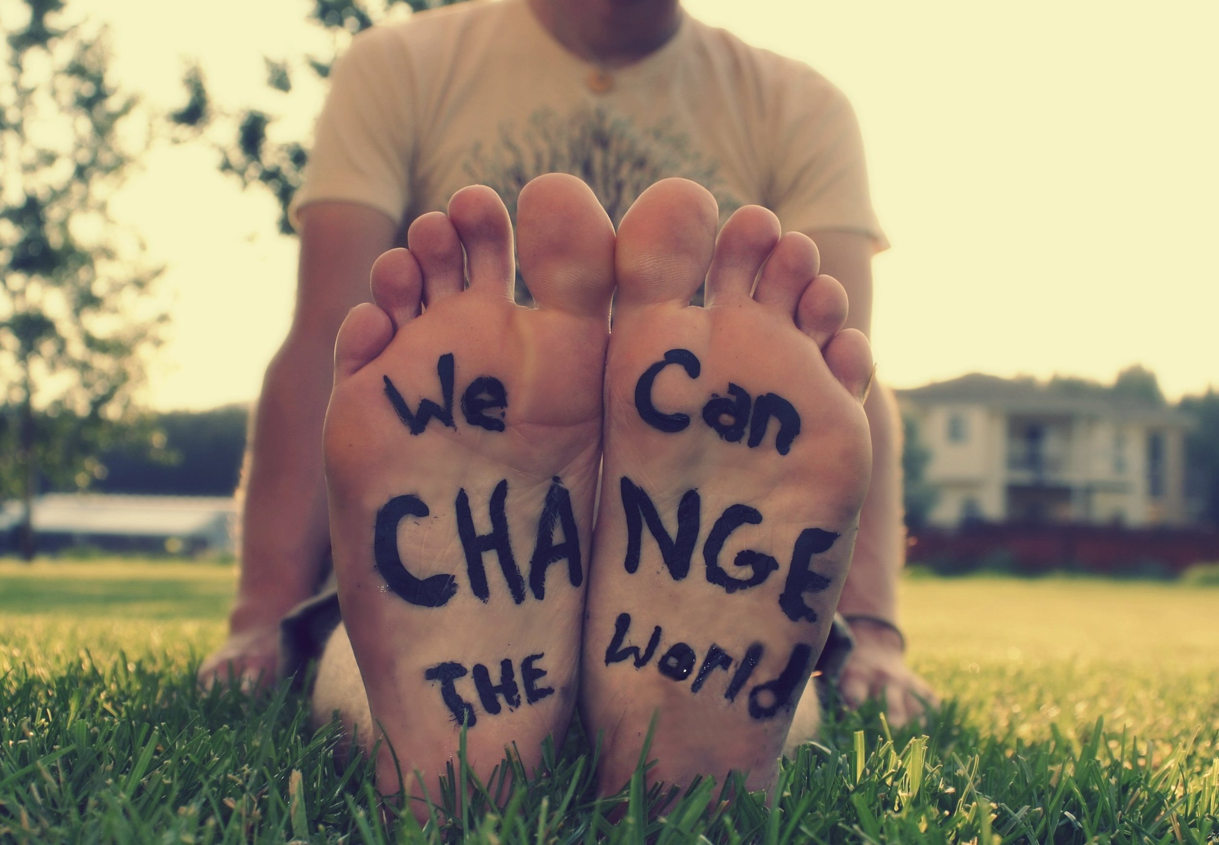 we can change the world .jpg
